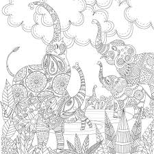 Small Picture 2805 best Adult Coloring Therapy Free Inexpensive Printables