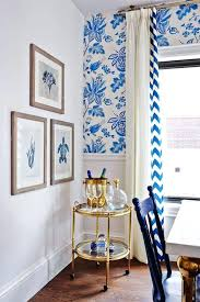 blue and white wall art white royal blue and brass kitchen with white curtains with blue on royal blue and white wall art with blue and white wall art fashionnorm top