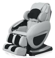 Massage Chair: Heating Back Massager For Chair Homedics Back ...