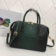High End Designer Wholesale High End Designer Bags Wholesale