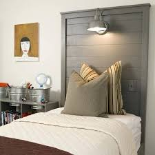over bed lighting. Bedroom Bed Lights Design Room For Kids With Reading Lamp Over Wall Above . Lighting