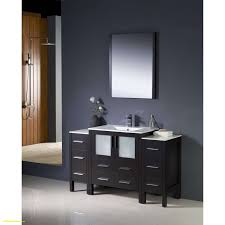 26 inch bathroom vanity. 26 Beautiful 30 Inch Bathroom Vanity V
