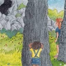 Para visitar el país c…. Elaborar Un Manual De Juegos De Patio Escondidas 10 Juegos De Patio Con Sus Reglas Y Instrucciones Tengo Juegos De Patio Para Ninos De Primer Grado Con Ilaprincesz