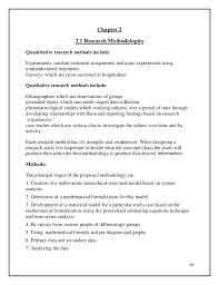 causes of air pollution short essay ak x fc com causes of air pollution short essay