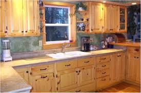 country style office furniture. country cottage style office furniture french home sink modern pop c