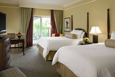 equinox main hotel deluxe. The Ballantyne, A Luxury Collection Hotel, Charlotte - Grand Deluxe Two Double Balcony Equinox Main Hotel G