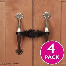 Kitchen Cabi Door Lock Lovely Closet Magic Closet Door Catch Closet