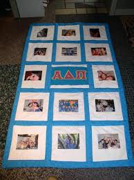 Quilts And Blankets India Christmas Quilts And Blankets Modern ... & ... Blankets Jen Jones I Love These Memory Quilts Such A Great Way To Use  Old T Shirts Memory Quiltsblanketsquilting ... Adamdwight.com