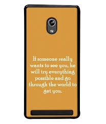 Fuson Designer Back Case Cover For Asus Zenfone 6 Amazonin