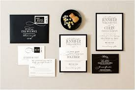 Invitations Formal New Years Eve Formal Wedding Invitations Gourmet Invitations