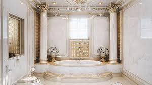 bathroom design company. Best Interior Design Company Los Angeles Bathroom