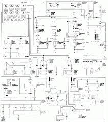 ford f and 2000 f150 radio wiring diagram wordoflife me 2000 Ford Focus Radio Wiring Diagram 2000 ford f150 radio wiring diagram 2000 ford focus stereo wiring diagram