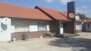 houses for sale from owner house for sale witbank ext 8 direct from owner junk mail