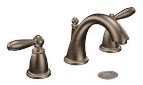 bathtub faucet s faucets wonderful bathroom