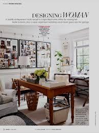 better homes and gardens interior designer. Better Homes And Garden Interior Designer Work 7 Gardens S