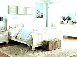 Coastal style bedroom furniture Ocean Coastal Bedroom Sets Beach Style Furniture Large Themed King Coas Grand River Coastal Style Bedroom Furniture Lorikennedyco