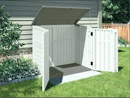 shed home depot small sheds for storage outdoor washer dryer locks and che outdoor washer and dryer shed storage