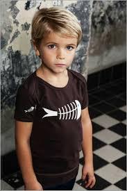 Kinderfrisuren Jungen Blond Kurzes Haar Kinderfrisuren Bilder