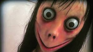 Momo challenge: what is it and how did the hoax begin? | The Week UK