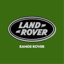 range rover logo vector. land rover ranger rover logo vector range