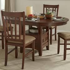 dining room furniture denver colorado. 5 piece table \u0026 chair set dining room furniture denver colorado