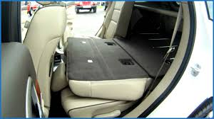 1996 jeep cherokee seat covers 89416 2016 jeep grand cherokee folding seats 2