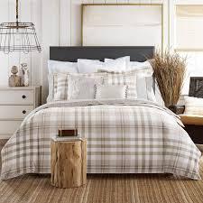boy sheet red winsome black gingham baby and lauren crib checd target set bedding plaid nursery ralph tartan queen king
