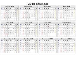 blank march calendar 2018 printable calendar 2018 printable calendar templates