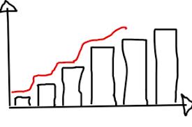 Clipart Growth Chart Growth Chart Clipart Clipart Station