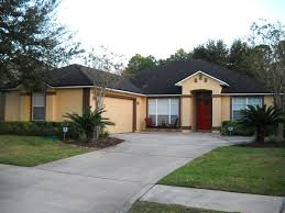 How Much Does It Cost To Paint The Exterior Of A House A New - Exterior house painting prices