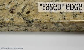 16 exceptional granite countertops quad cities mzareuli com regarding eased edge countertop ideas 42