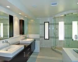 simple braelyn lighting for bathroom vanity light ideas with four bath lights home design decoration ideas cool amazing contemporary bathroom vanity lighting 3