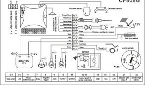 toyota hiace wiring diagram wiring diagram Toyota Hiace Wiring Diagram toyota landcruiser 100 wiring diagram toyota hiace power window wiring diagram