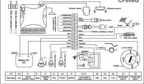 2002 toyota corolla alarm wiring diagram wiring diagram 2002 Toyota Corolla Wiring Diagram 1999 corolla wiring diagram diagrams for cars 2004 toyota corolla wiring diagram