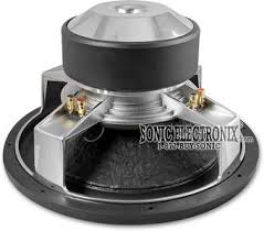 ma audio eho154 quad 4 ohms 15 subwoofer inspired eric harbour product ma audio eho154