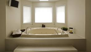 all boro refinishing bathtub reglazing painting ideas