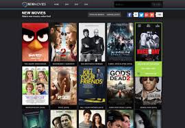 The Todo List Movie Online Free Top 25 Best Free Movie Websites To Watch Movies Online For Free