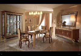 traditional dining room designs. Dining Room:Traditional Classic Room Design Ideas With Rectangle Brown Wood Table And Traditional Designs