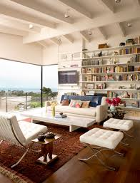 Living Room Persian Rug How To Decorate With Antique Rugs