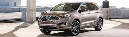 2019 Ford Edge Color Chart 2019 Ford Edge For Sale Boulevard Ford Of Lewes Ford Dealer