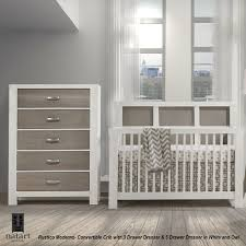 Baby Furniture Packages Baby Crib and Dresser line Baby