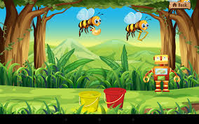 Treehouse Hero For Android Free Download At Apk Here Store Free Treehouse Games