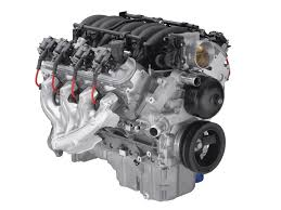 gm l v ls engine info power specs wiki gm authority
