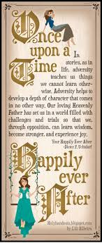 best 25 happily ever after quotes ideas on pinterest Wedding Messages Happily Ever After uchtdorf quote printable for happily ever after young women in excellence night wedding message happy ever after