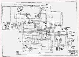 2000 vw passat radio wiring diagram awesome 2000 vw passat radio vw passat wiring diagram pdf 2000 vw passat radio wiring diagram unique 2000 passat wiring diagram wiring diagram \u2022