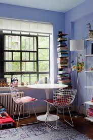 Lavender Teenage Bedrooms Girls Bedroom Decorating Ideas And Projects Diy Network Blog