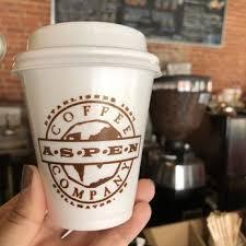 3201 s broadway, edmond (ok), 73013, united states. Aspen Coffee Company 21 Photos 39 Reviews Coffee Tea 111 W 7th Ave Stillwater Ok Phone Number Yelp