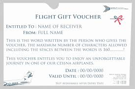 Gift Card Word Template 11 12 Gift Vouchers Templates For Word Lascazuelasphilly Com