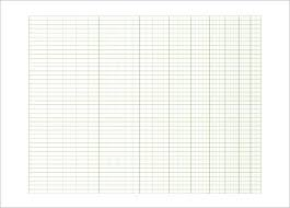 squared paper template word 10 graph paper templates word excel pdf templates www