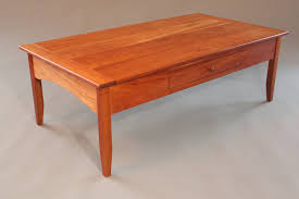 coffee tables ideas best cherry coffee table set round